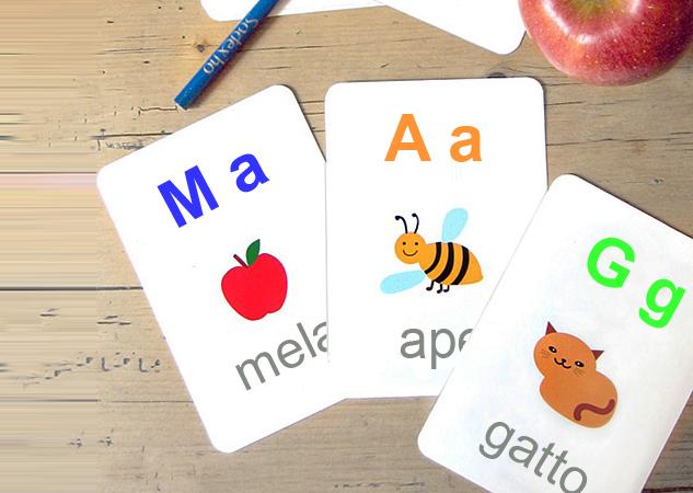 carte Montessori3