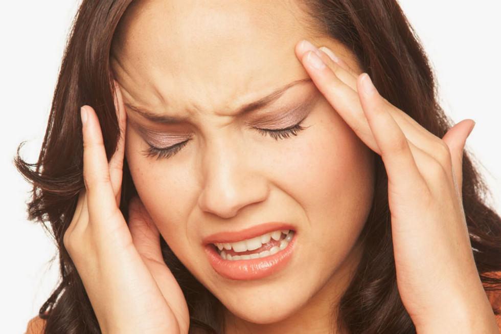 cefalea a grappolo sintomi cause cura rimedi alimentazione