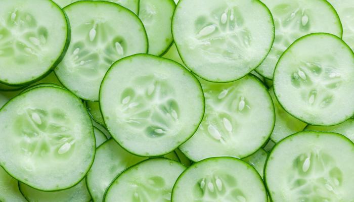 Dieta Settimanale Per Dimagrire Pancia E Fianchi : Alimenti per dimagrire i glutei alleati perfetti per snellire