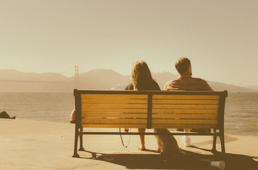 Ritrovare l'entusiasmo di coppia per superare le crisi: come migliorare il rapporto?