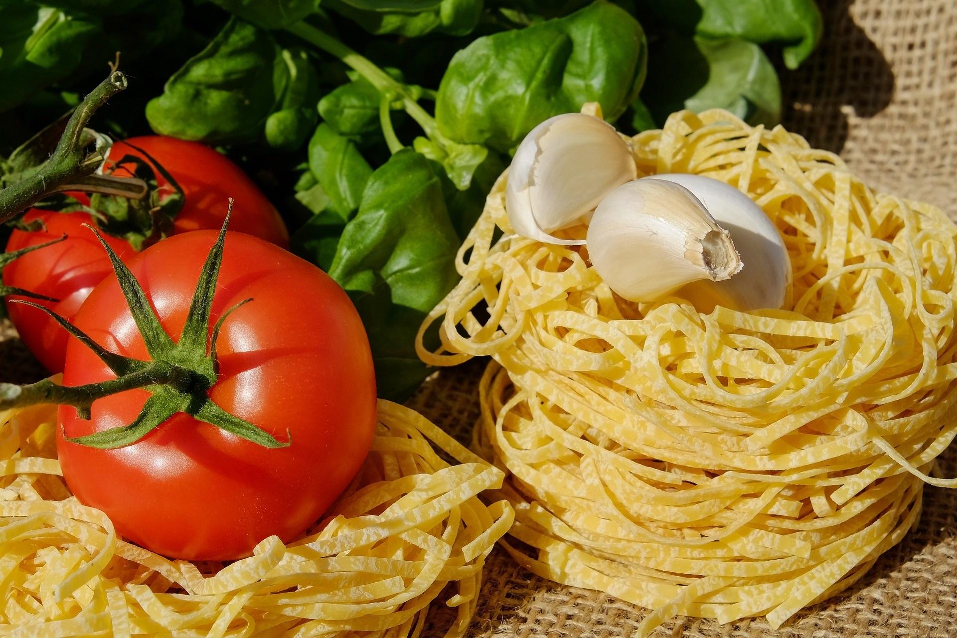 Dieta Settimanale Equilibrata Per Dimagrire : Alimentazione funzionale per dimagrire i consigli e gli esempi