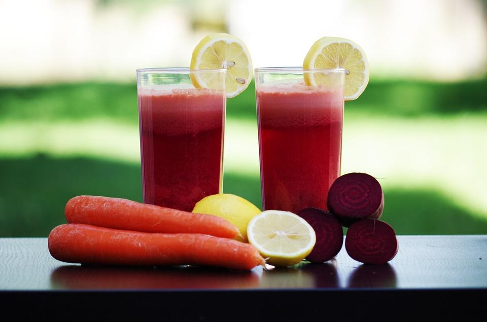 Alimenti energizzanti, quali sono e quali servono per allenarti al meglio d'estate