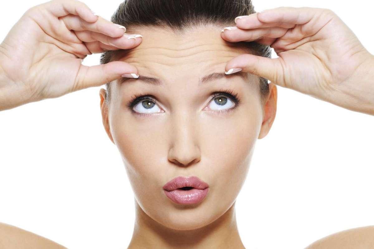 Creme viso antirughe: i migliori prodotti anti age