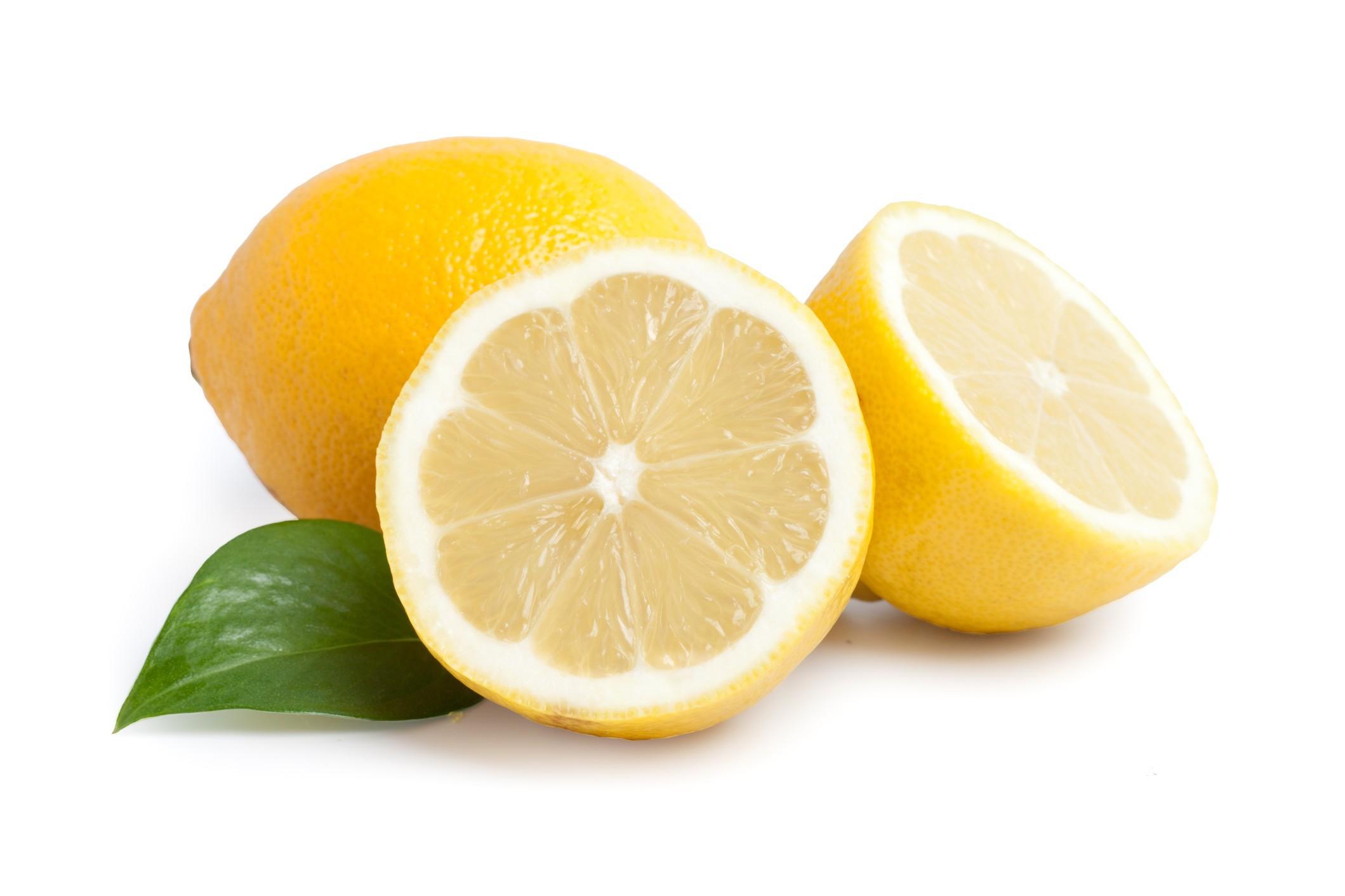 limone contro gastrite