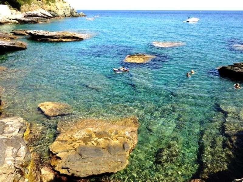 Spiagge più belle della Corsica: da Santa Giulia a Palombaggia