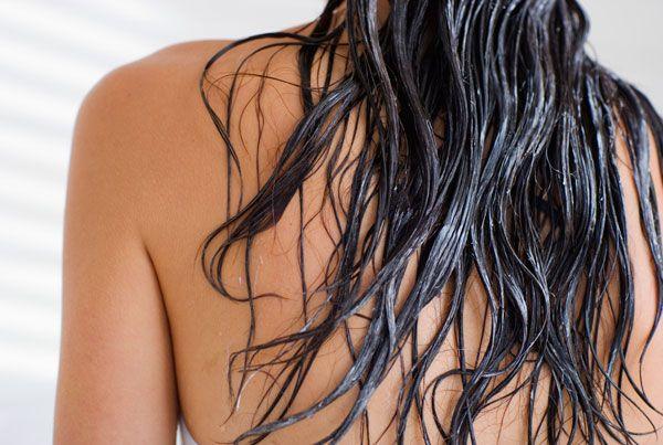 olio di neem capelli