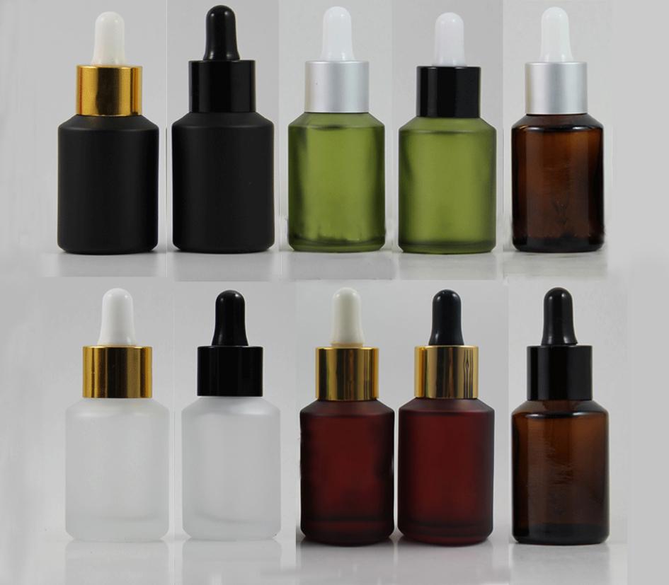 olio di neem dove si compra