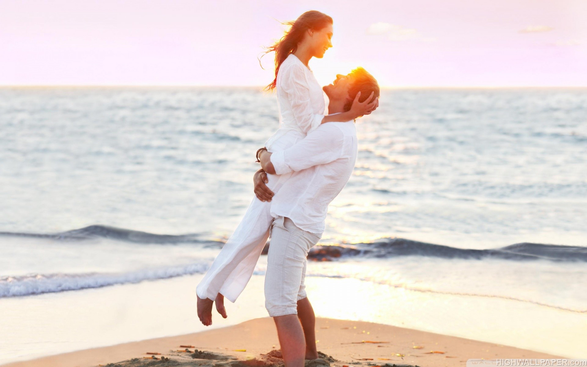 proposta matrimonio romantica