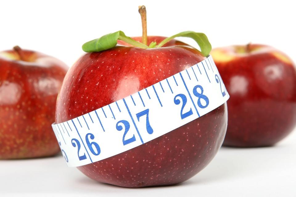 Spuntini Sani E Proteici : Spuntini notturni light: idee per quelli sani e dietetici pourfemme