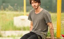 Stefano De Martino: ecco chi è la mia nuova fiamma