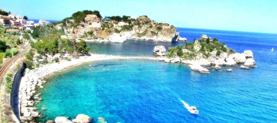 Spiagge più belle d'Italia: le migliori per ogni regione