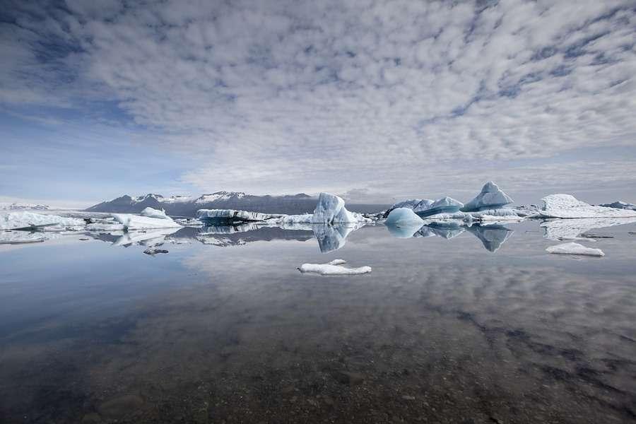 Viaggio in Islanda, consigli per una vacanza selvaggia in mezzo alla natura