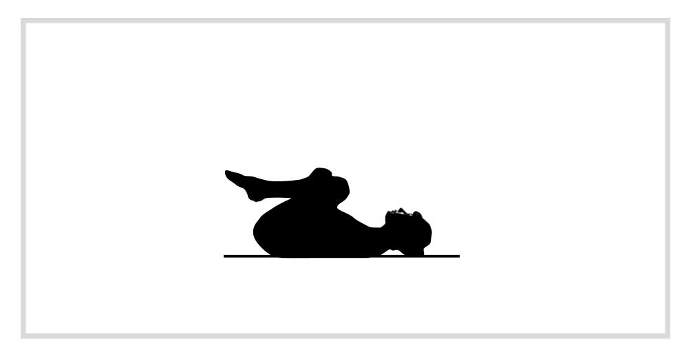 yoga_schiena
