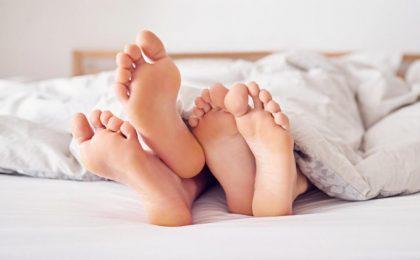 Metodi contraccettivi: quali sono e come scegliere quello giusto