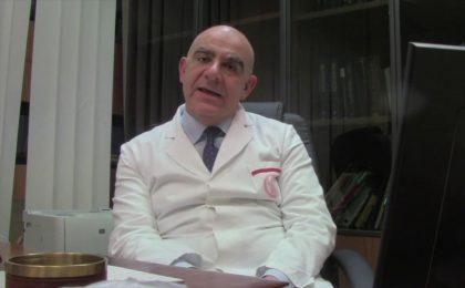 La pillola fa ingrassare? Il parere del ginecologo