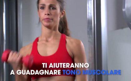 Esercizi per dimagrire per gli over 35: i must have per tenersi in forma