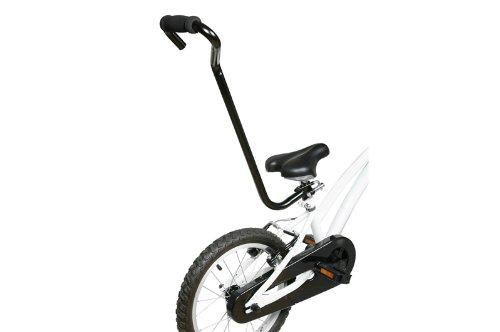 AOK Canna bicicletta per imparare, bambino