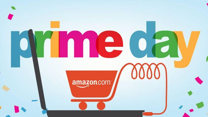 Amazon Prime Day 2017 offerte 10 11 luglio