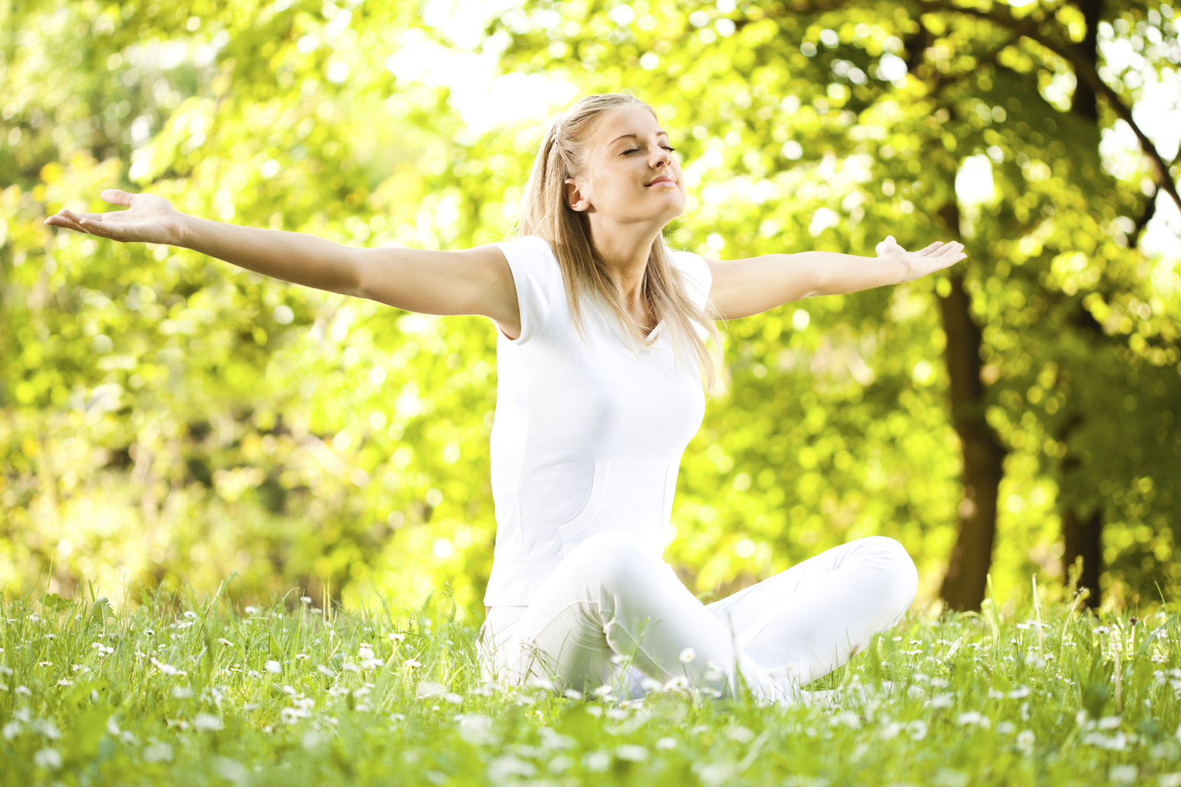 Come trasformare la noia in una fonte di benessere