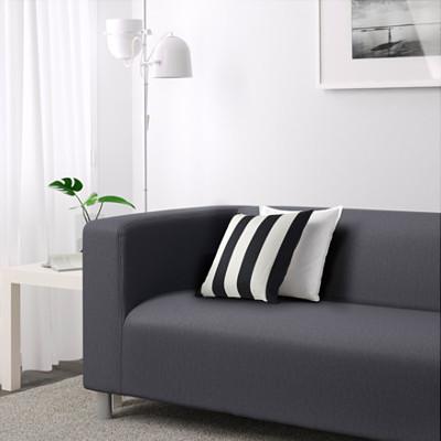 Divano Klippan IKEA