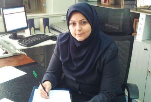 Iran, per la prima volta una donna a capo della compagnia aerea nazionale
