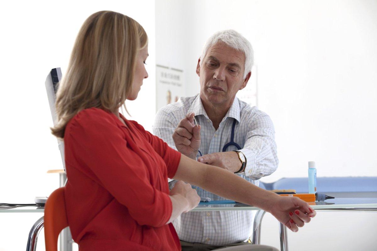 Impianto contraccettivo sottocutaneo: come funziona, quanto costa ed effetti collaterali