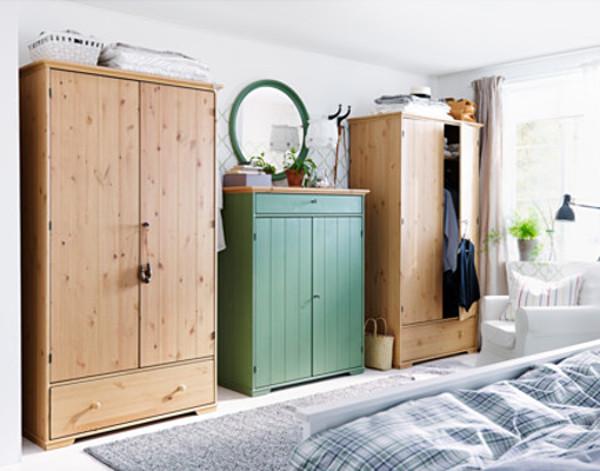 Mobile Hurdal IKEA