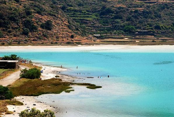 Pantelleria Sicilia