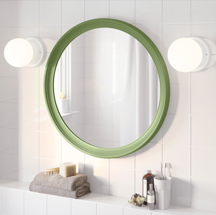 Specchio Stabekk IKEA