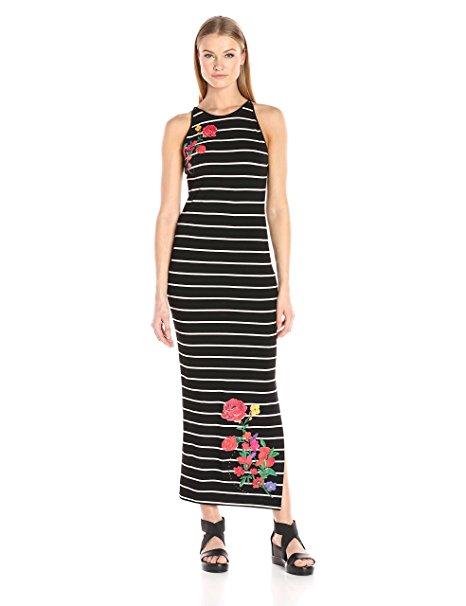 new product 6806f dd9ea I vestiti lunghi estivi più belli da comprare online a ...