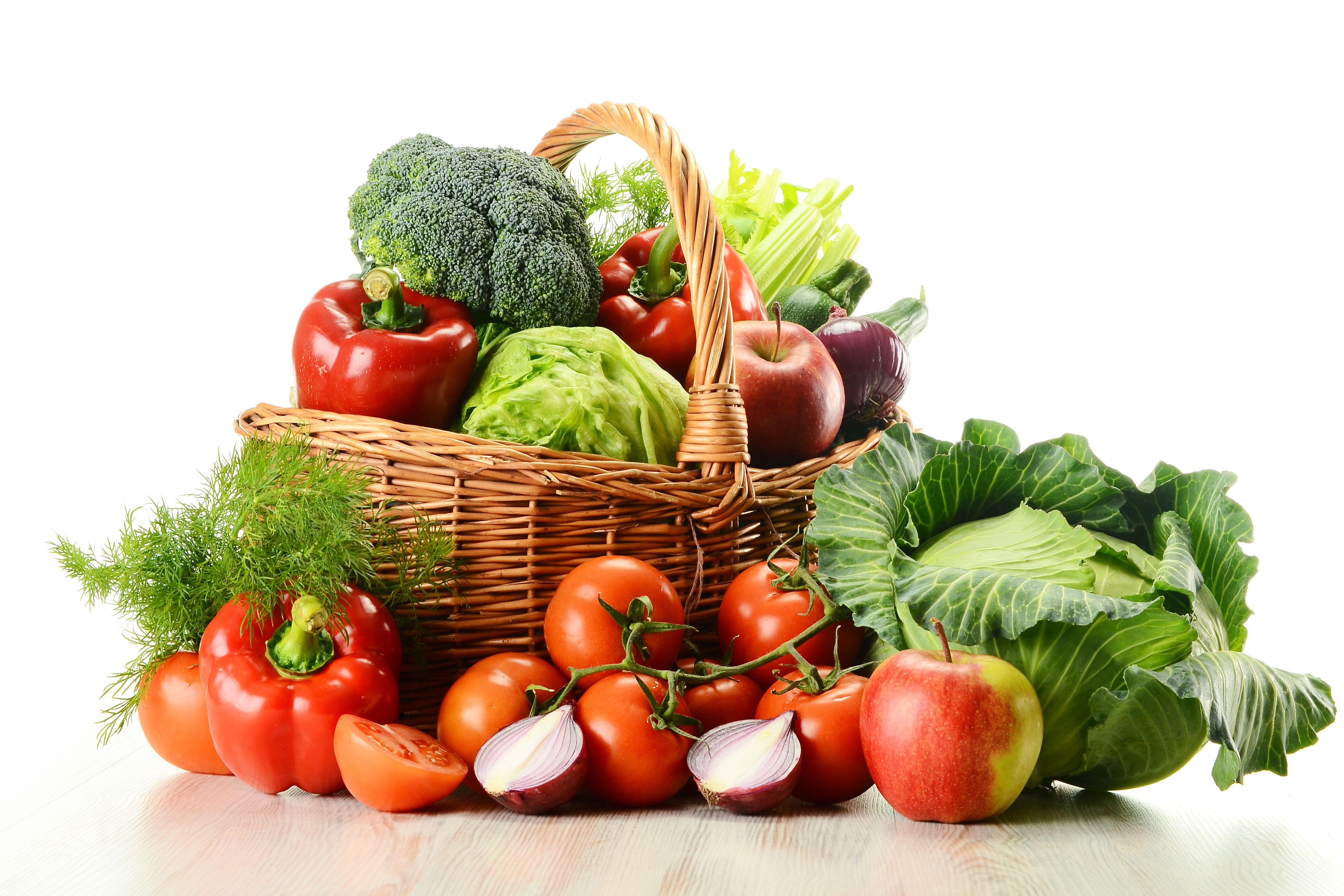 abbronzatura alimentazione