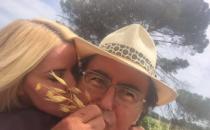 Loredana Lecciso, la decisione shock su Albano e Romina