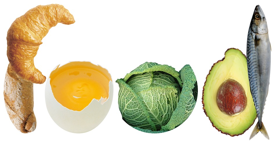 dieta povera di carboidrati e ricca di grassi e proteine