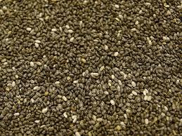 chia semi