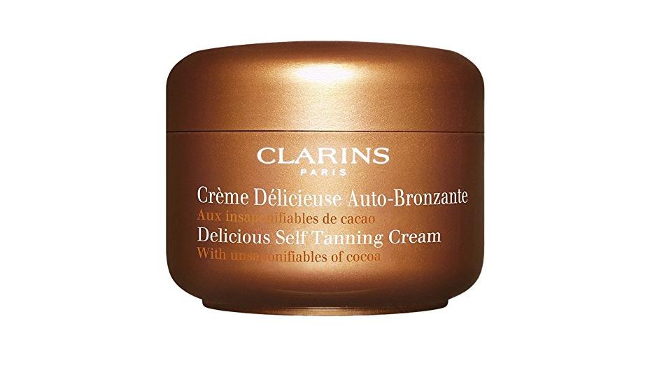 clarind bronze