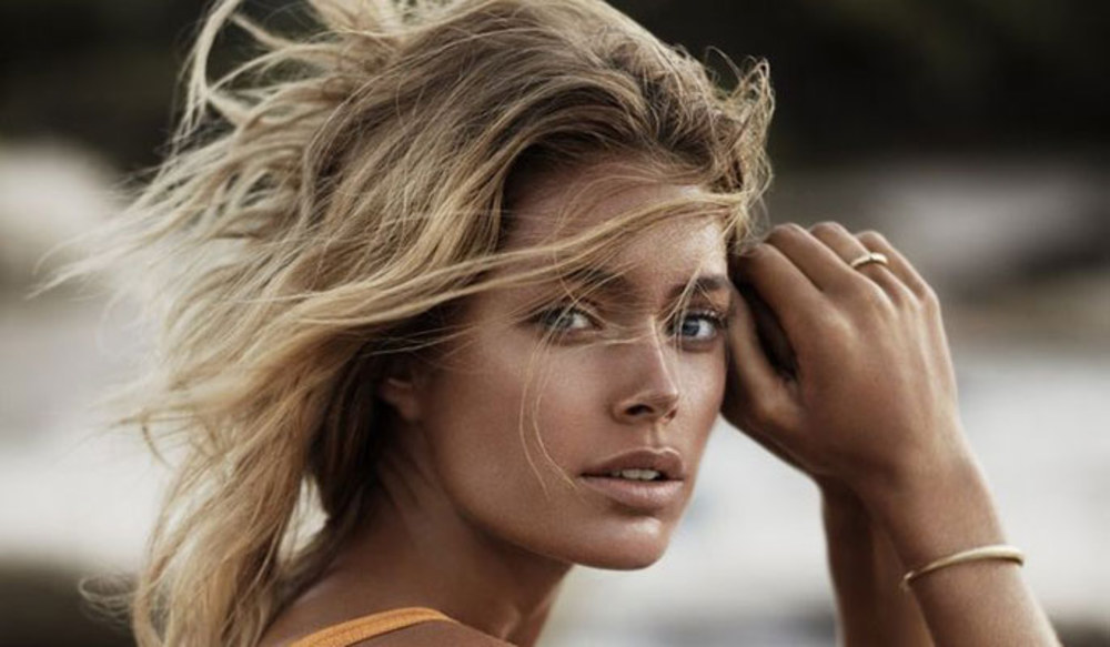 come mantenere abbronzatura viso