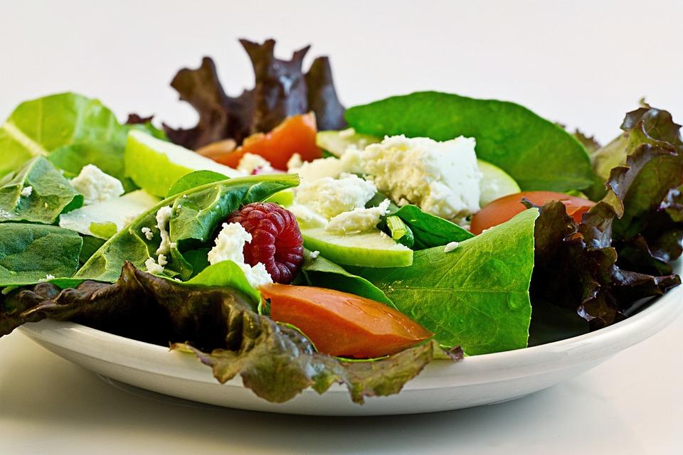 Dieta Kousmine, il metodo che alza anche le difese immunitarie: schema, menù e programma