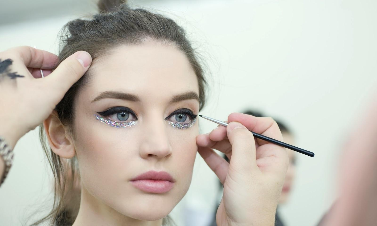eyeliner resistente acqua