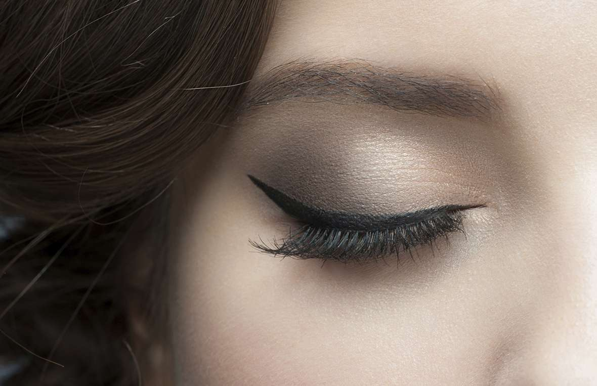 Eyeliner waterproof: i migliori per un trucco a lunga durata