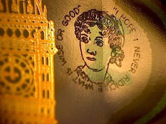 Jane Austen, le frasi famose dei suoi libri più celebri