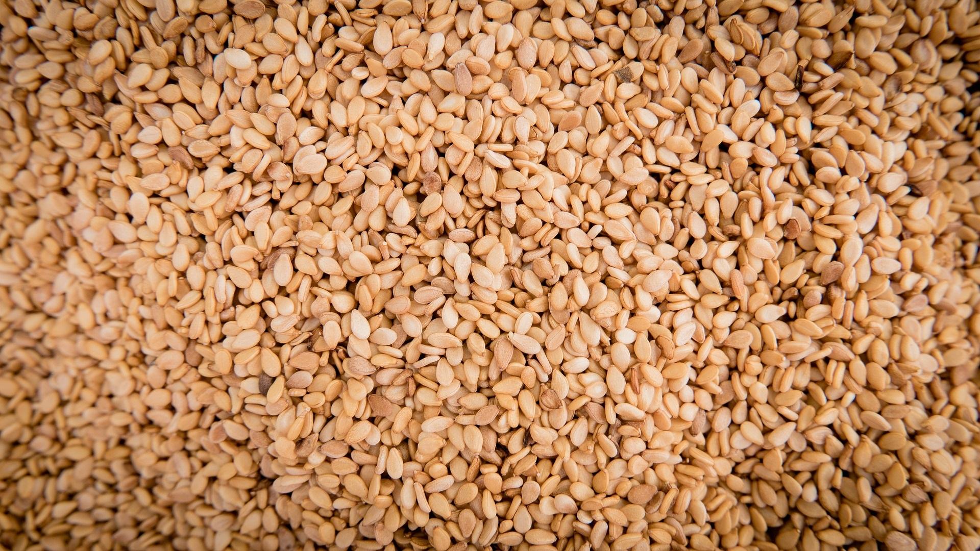 Come usare i semi di sesamo per dimagrire: i consigli utili