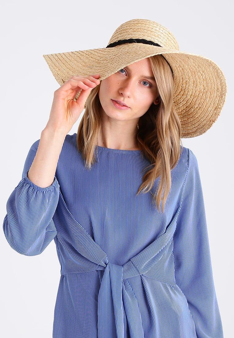 Cappello di paglia Anna Field