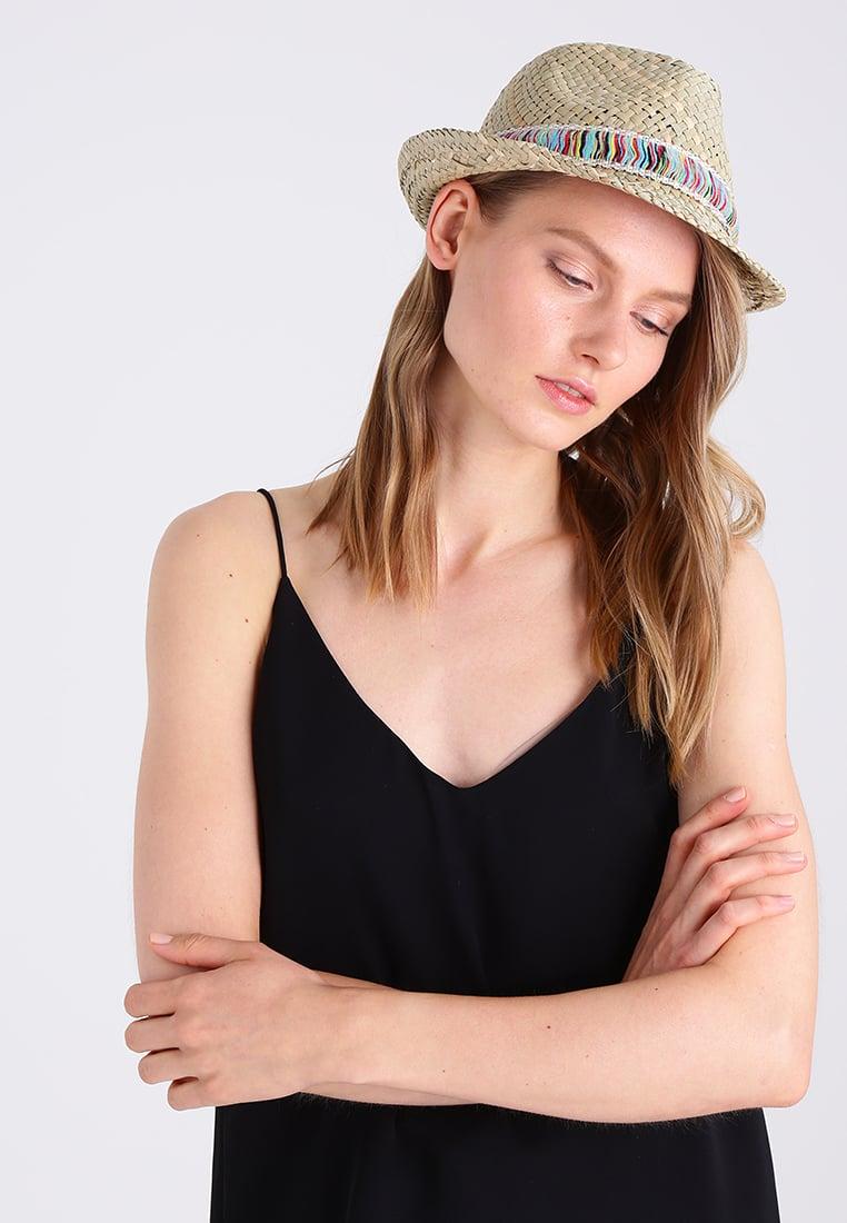 Cappello di paglia Esprit