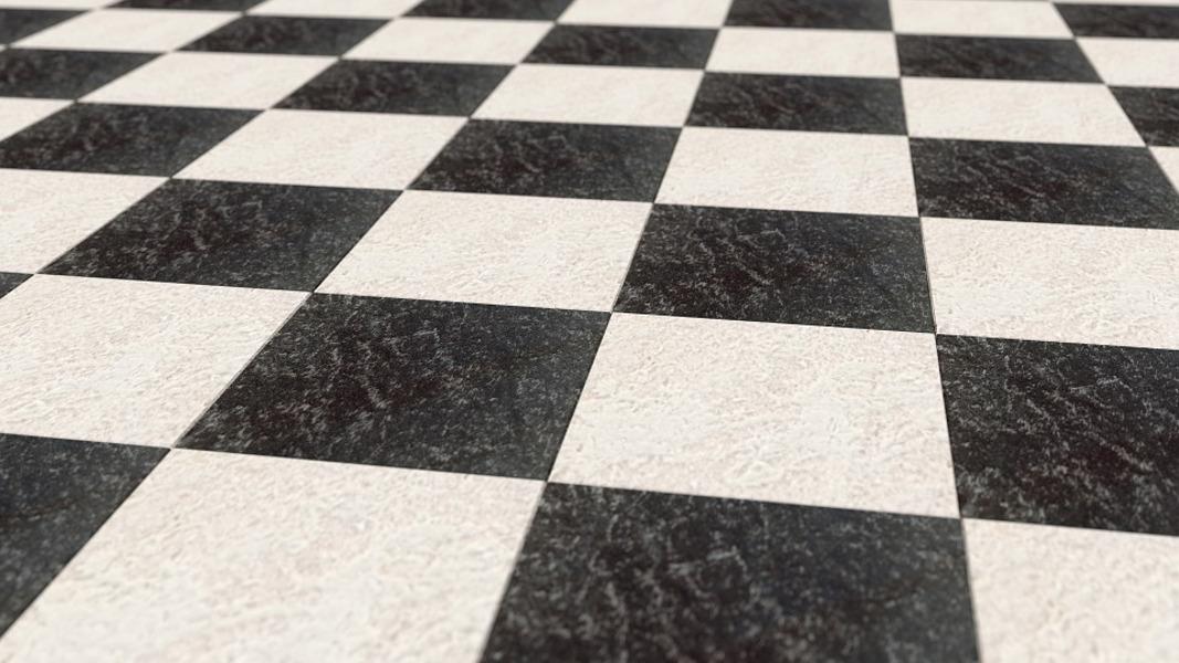 Come Togliere Macchie Di Acido Dal Marmo.Come Lucidare Un Pavimento In Marmo Pourfemme