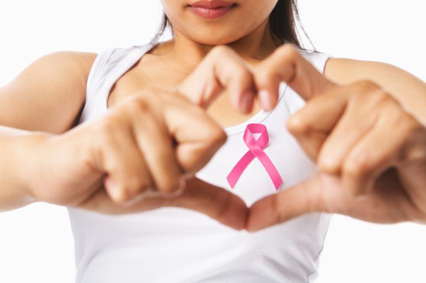 Tumore al seno: prevenzione, sintomi, cure e chemioterapia