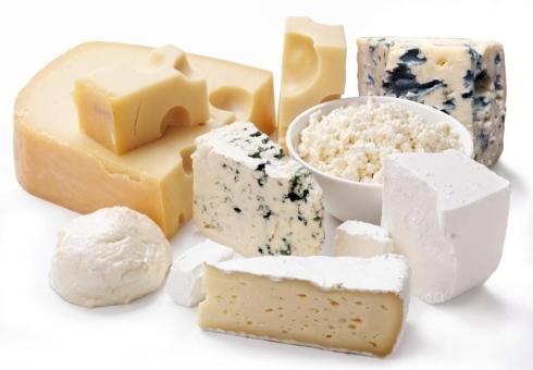 alimenti da evitare per la stitichezza