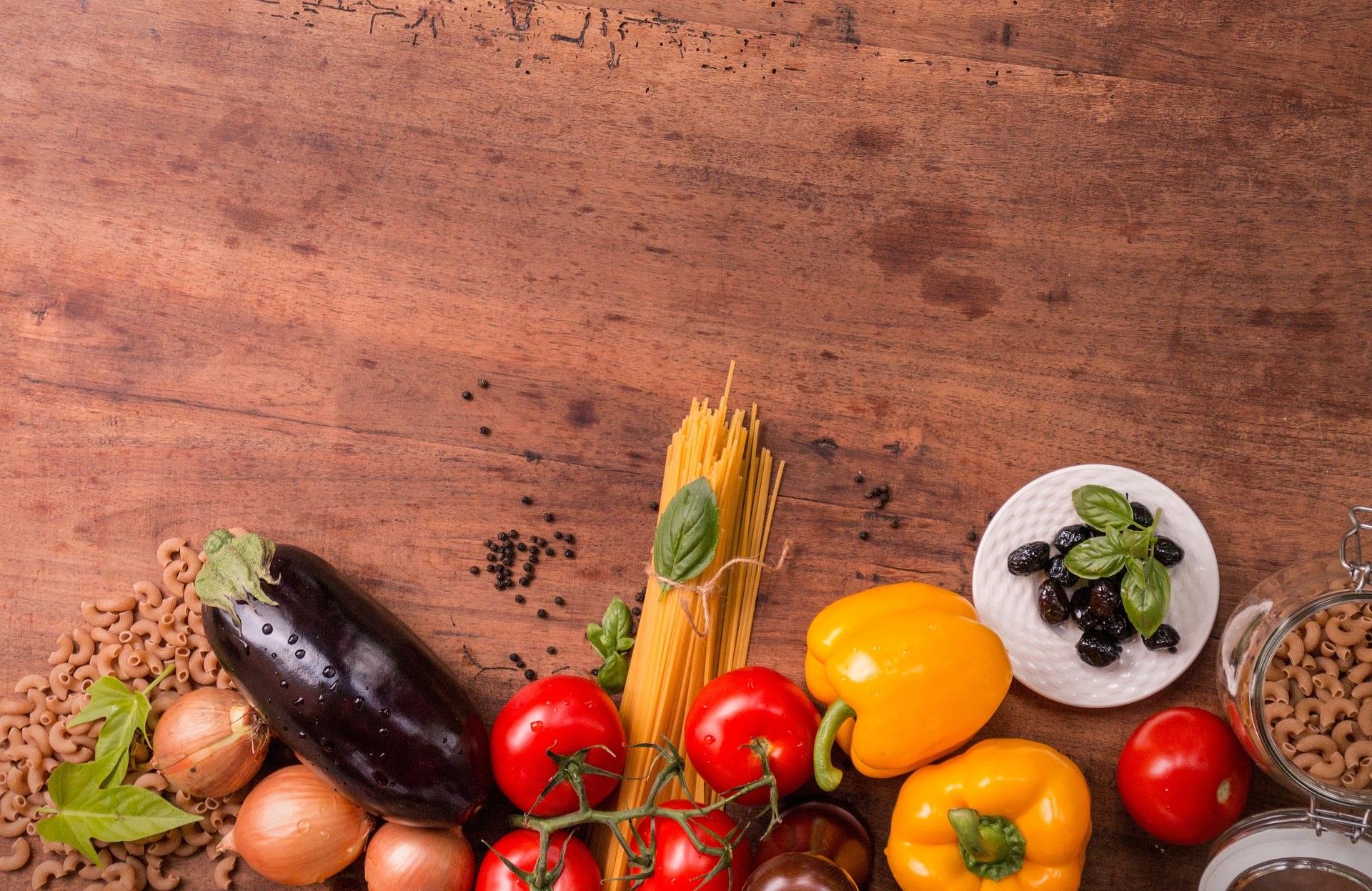 Intolleranze e allergie alimentari in gravidanza: precauzioni e cosa fare