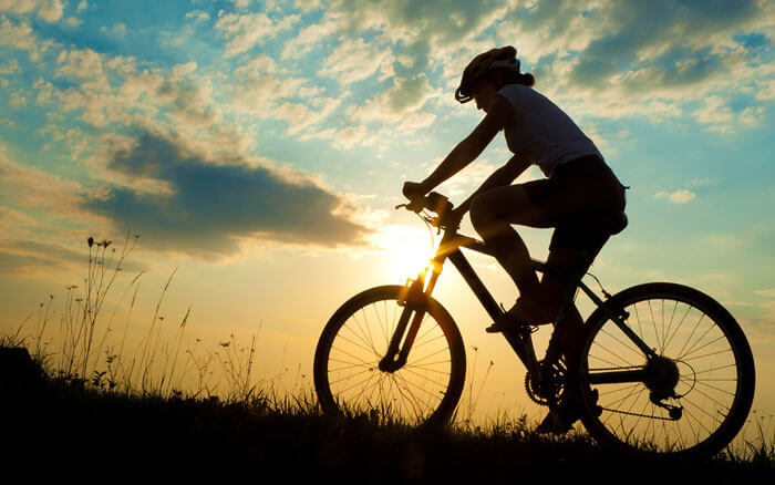 attività fisica giornaliera per sconfiggere la stitichezza