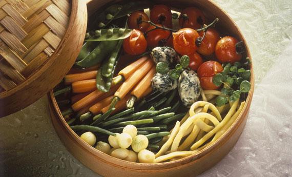 cucinare sano per sconfiggere la stitichezza
