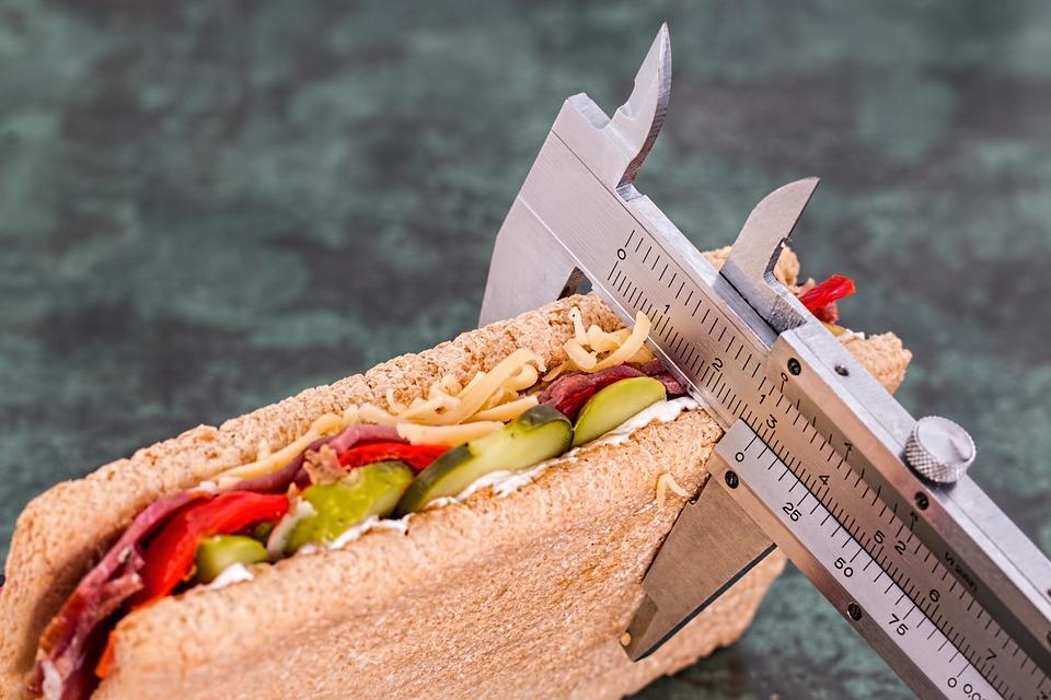 dieta a zona2